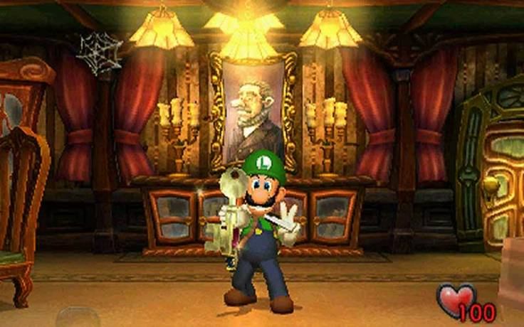 luigis-mansion-nintendo-3ds-800x500-1