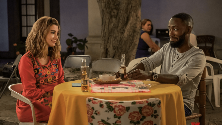 Romantic-Comedy-Desperados-Llegando-a-Netflix-en-julio-y-todo-lo