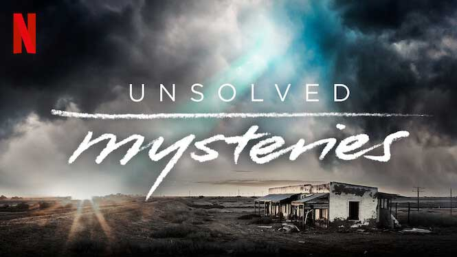 unsolved-mysteries-netflix