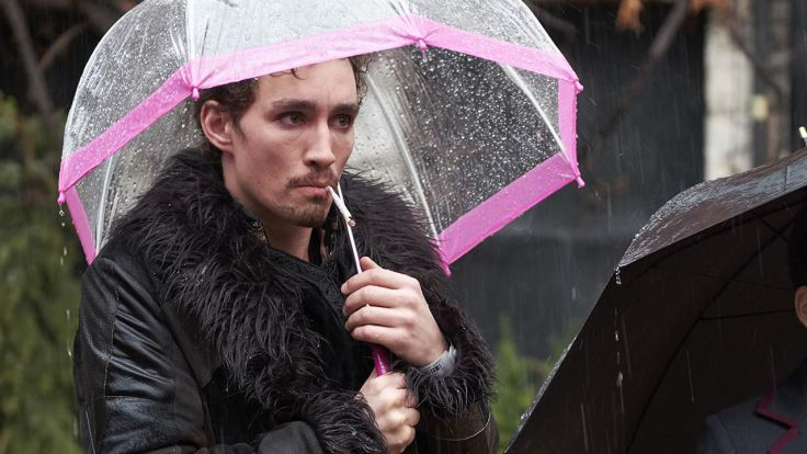 annunciato-you-look-like-death-fumetto-prequel-dedicato-klaus-the-umbrella-academy-v3-429366