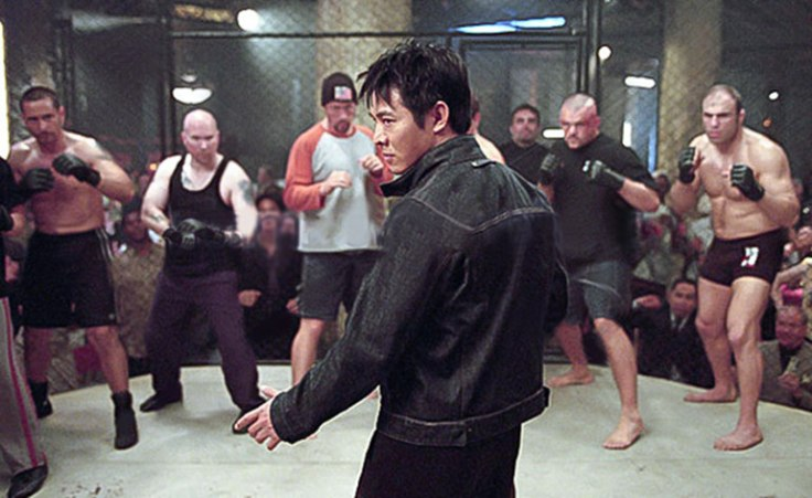 Cradle-2-The-Grave2003-Kung-Fu-Kingdom-770x472