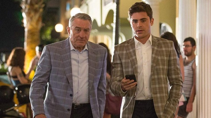 escena-dirty-grandpa-1555367900680