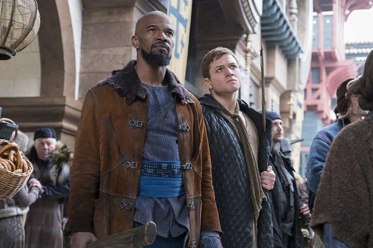Robin-Hood-2018