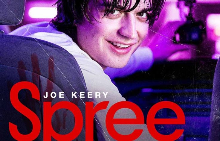 spree-thriller-review-1000x640