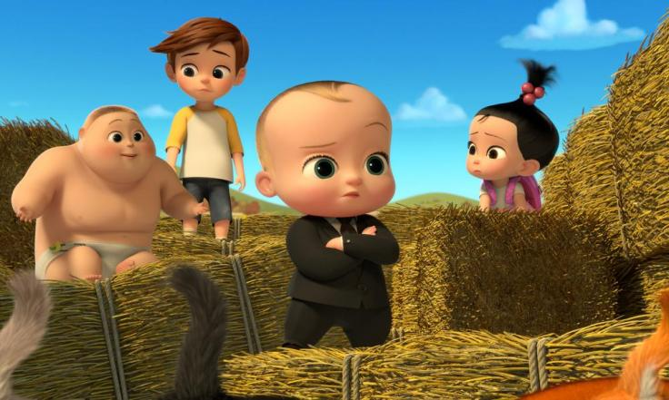boss-baby-get-that-baby2